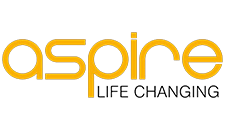 Aspire - Life Changing