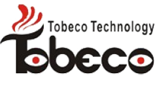 Tobeco Technology